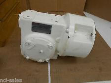DODGE MASTER XL SPEED REDUCER 140WM16F5  RATIO: 5.0, INPUT RPM: 1750