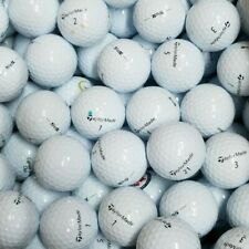 Taylormade TP5 Golf Balls Mint AAAAA 5A - 36 Lot - FREE SHIPPING