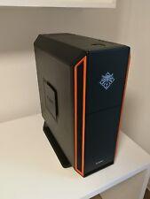 be quiet! Silent Base 800 PC Tower-Gehäuse OHNE Fenster | Schwarz/Orange mit OVP