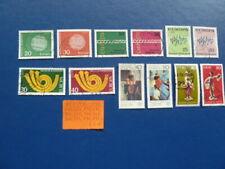 Israel Michelummer 763 Postfrisch intern:land Briefmarken