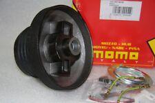 Momo Lenkradnabe für Fiat Marea mit Airbag Lenkrad Nabe steering wheel hub mozzo