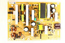 Panasonic TC-P46S30 Power Supply TXN/P1PJUUS