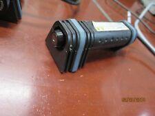 Agilent 81623A 5mm Germanium optical head 750nm - 1800nm for 8163A,8164A,8164B