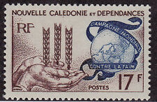 French Worldwide Stamps