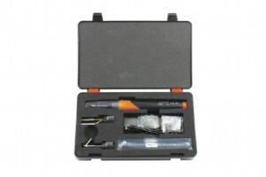 PowerTEC 92549 Plastic Repair Kit - Rechargeable