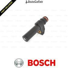 Engine RPM Speed Sensor FOR CLK 208 230 2.3 97->00 CHOICE1/2 Petrol Bosch