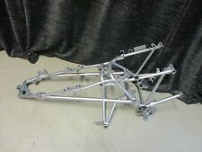 Heckrahmen Frame Rahmen BMW R1200GS 46517660416  UNFALLFREI 08/2004