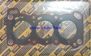 Cylinder Head Gasket Daihatsu Hijet S80P S81P EB 550cc