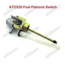 Fuel Tank Switch Valve Petcock For Honda CB650 CB650C CB900F CB900C CB750 GL650