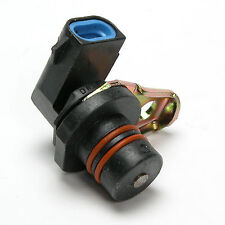 Delphi SS10697 Vehicle Speed Sensor