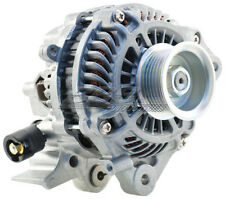 HONDA CIVIC ALTERNATOR 1.8L 2006-2010 200 HIGH AMP High Output HD
