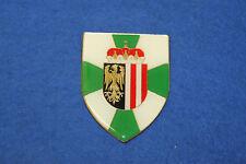 Nr.6390: ÖBH Truppenkörperabzeichen Verbandsabzeichen Militärkommando Oberöster