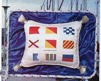 Bon Voyage Quilters Quilt Pattern Pieced/Applique HS