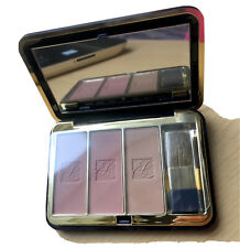 ESTEE LAUDER Deluxe All-Over  3 shades Palette