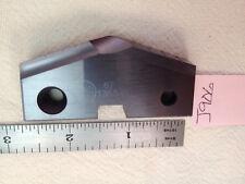 New listing 1 New 67 Mm Allied Spade Drill Insert Bit. 135A-67 Amec {J906}