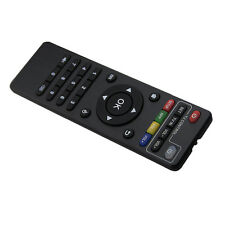 Hot Sale Wireless Replacement Remote Control For MXQ V88 H96 T95 Series TV Box N