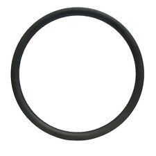 26er downhill mtb rim 40mm width mountain bike rim tubeless compatible for AM/DH
