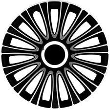 Tapacubos 4 Piezas Suzuki 15 Pulgadas-17491