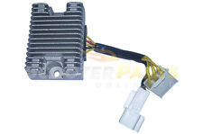 Voltage Regulator Rectifier Parts 500cc Atv Quad 4 Wheeler Kazuma Jaguar Xinyang