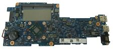 HP Pavilion 11-K Laptop Main Board Motherboard Intel Celeron N3050 829211-601