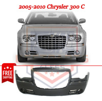 NEW Primered Front Bumper Cover Fascia Replacement for 2005 2006 Infiniti G35 X