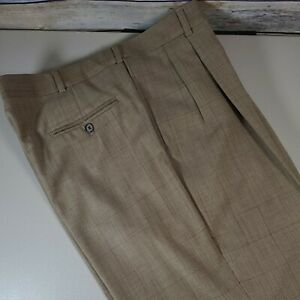 Austin Reed Regular Size 38 Size Pants For Men For Sale Ebay