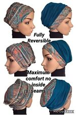 HEADWEAR HATS FOR HAIR LOSS, HATS FOR CANCER CHEMO ALOPECIA HAIRLOSS
