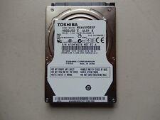 640GB Hard Drive for Toshiba Satellite P755-S5215 P755-S5260 P755-S5259