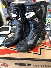 Axo Primato Evo black Boots
