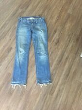 Unbranded jeans size S women