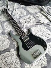MODULUS M92 Sweetspot 5 String Bass