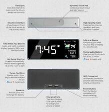 Oboo Smart Clock/Speaker