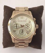 Michael Kors MK5625 Wrist Watch For Women