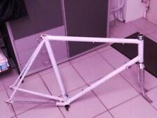 Rennrad Rahmen selten