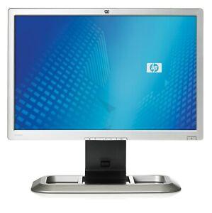 """HP L2045W LCD-Monitor 20,1""""  300cd/m² 4:3 1680x1050 PIVOT"""