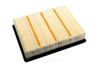 Air Filter  ACDelco Professional  A3181C