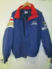 Williams F1 Chaqueta