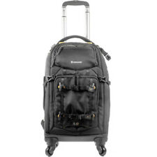 Vanguard ALTA Fly 58t Roller Bag