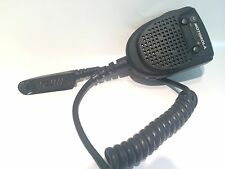 MOTOROLA  RMN5011B ENHANCED MIC FOR MTP 700 750   fbd2cf