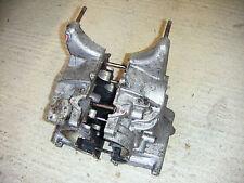 CITROEN 2CV4 425/435 motore Crank casi da classic VC riciclaggio