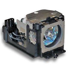 SANYO POA-LMP111 POALMP111 LAMP IN HOUSING FOR PROJECTOR MODEL PLCXU105