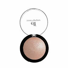 E.L.F. elf Cosmetics Baked Blush Highlighter MOONLIGHT PEARLS 5g AUSSELLER.