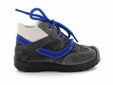 Superfit Baby-Schuhe aus Leder
