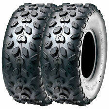 Two Wheel Tire 145/70-6 For Coleman Powersports CT100U Mini Trail Bike 98cc 3HP