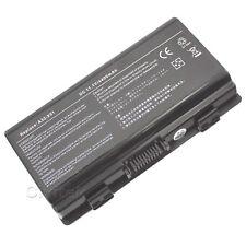 Laptop Bateria Para Asus X58 Serie x58c x58l x58le A32-x51 A32-t12