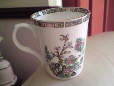 CROWN Trent Fine Bone China tazza/COPPA, fiori, giardino giapponese, Free-mail.