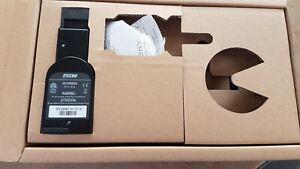 Original OE BMW 81312360884 2360884 Adapter