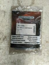 BRIGGS AND STRATTON AIR FILTER 397795S