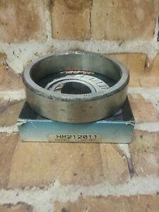 HM212011 Pro-Fit Bearing Cup Automotive Products