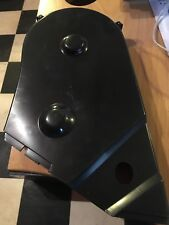 MK2 GOLF Timing Belt Cover. Upper, Mk2 Golf/Jetta/T4/Corrado Audi 1.8 026109107B